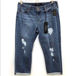 Liverpool Jeans Company